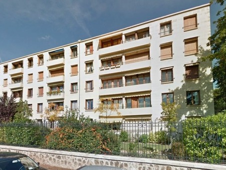 vente appartement LE VESINET 69.06m2 0€