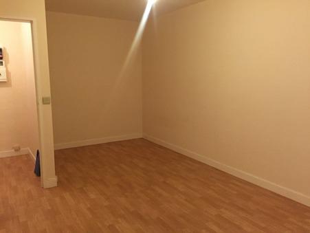 appartement  560 €