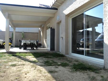 vente maison VALENCE 230000 €