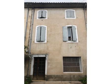 appartement  81000 €