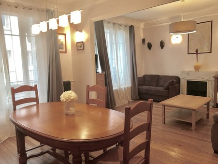 BOIS COLOMBES  545 900€