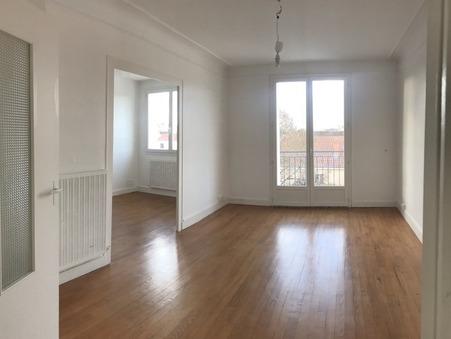 Vente Appartement BOULAZAC Réf. 1854 - Slide 1