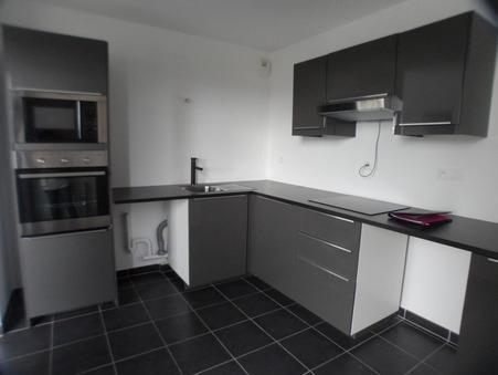 appartement  685 €