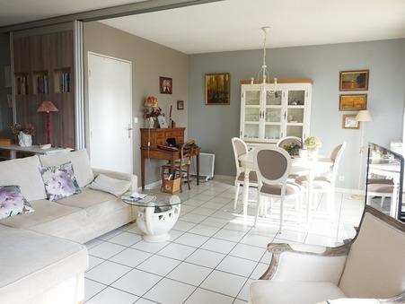 location appartement Villefranche sur saone 82m2 950€