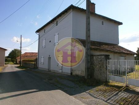 maison  660 €