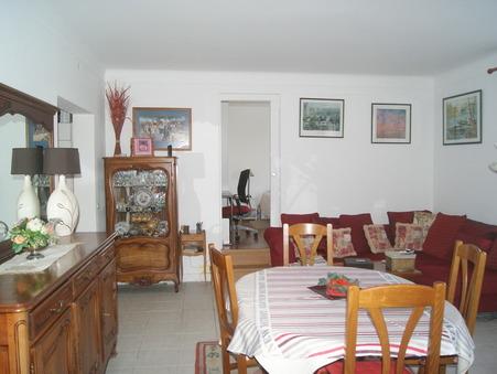 vente maison ST CYR L'ECOLE 200m2 755000€