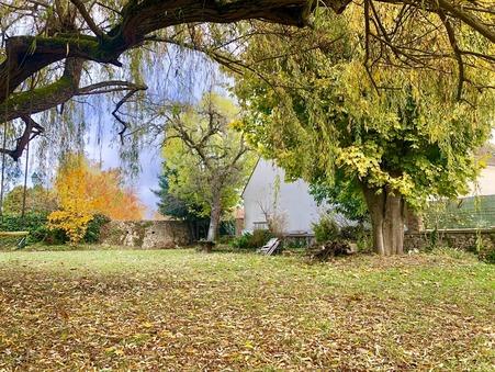 Terrain 119500 €  sur Ballancourt sur Essonne (91610) - Réf. 173