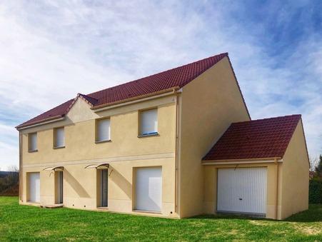 Maison 269900 €  sur Milly la Foret (91490) - Réf. 165