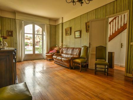 Vente Maison ARCACHON Réf. 1095 - Slide 1