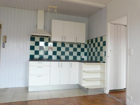 Vente Appartement Royan Réf. OVAP10000188 - Slide 1