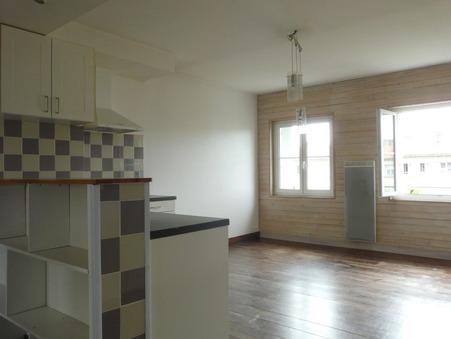 Vente Appartement Royan Réf. OVAP10000189 - Slide 1