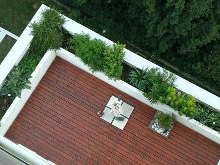 Vends appartement ECHIROLLES 118 m²  279 000  €