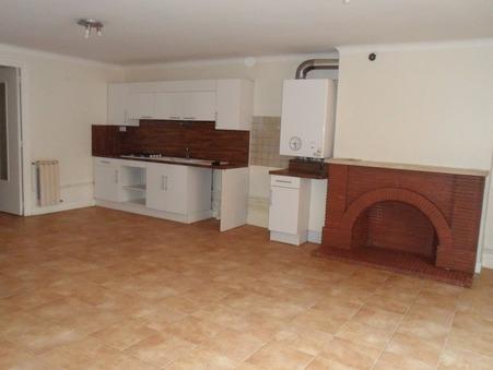 appartement  678 €