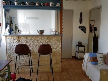Vente Appartement CHAUMES EN BRIE Ref :107 - Slide 1