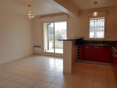 Apartment sur Gretz Armainvilliers ; € 285000  ; Vente Réf. 109