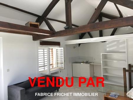 Maison 129000 €  Réf. FAB15 Vernon