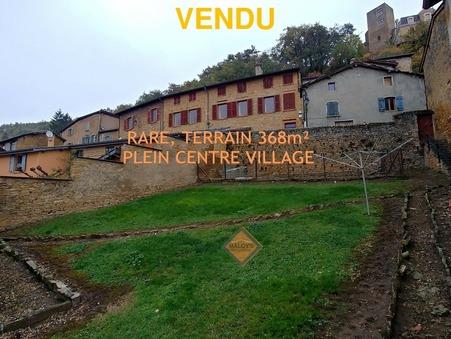 Vente Terrain CHATILLON Réf. 1083 - Slide 1