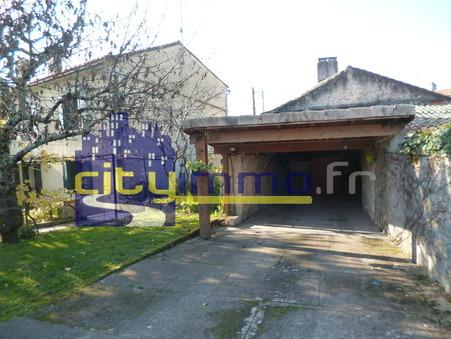 Vente Maison DIRAC Réf. 3551 - Slide 1
