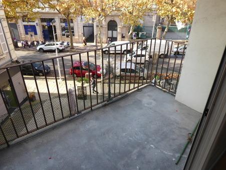 Vente Appartement MILLAU Réf. 20660va - Slide 1