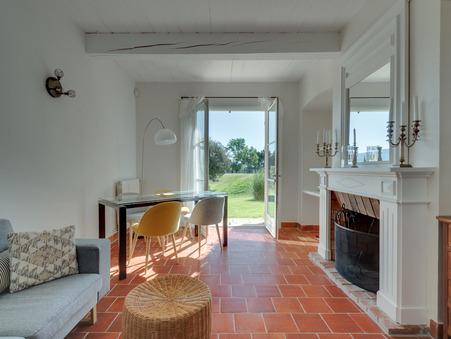 Vends appartement LA MOTTE 46 m²  225 000  €