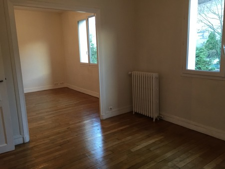 location appartement ST CYR L'ECOLE 68.81m2 1080€