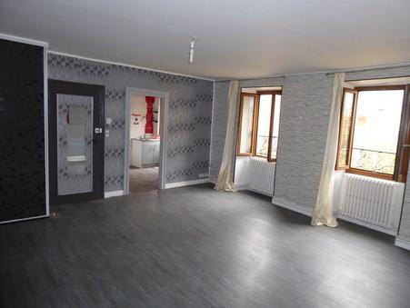 Vente Appartement MILLAU Réf. 20661va - Slide 1