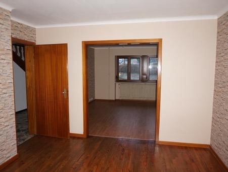 PHALSBOURG  137 500€