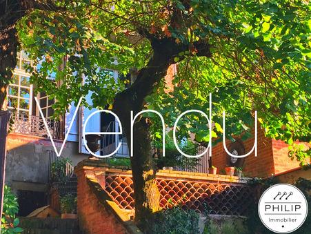 A vendre appartement Montauban 82000; 261000 €