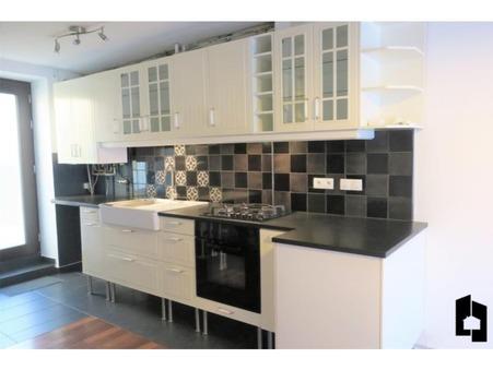 vente maisonMassy 61m2 0€
