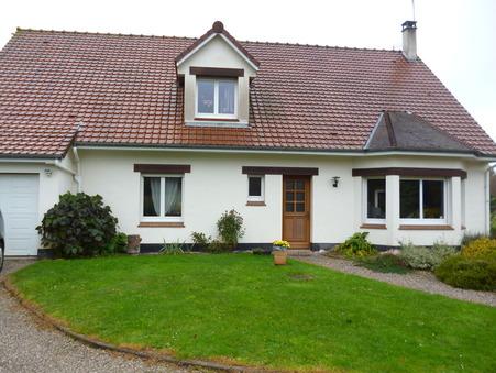 Vente Maison MONTREUIL Réf. 2565 - Slide 1