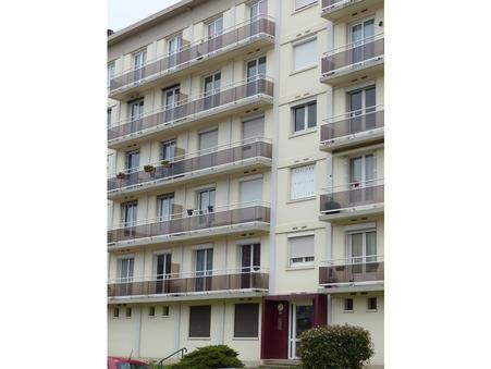 Location Appartement ROUEN Réf. 78031 - Slide 1