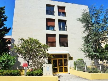 vente appartement MARTIGUES 69m2 157000€