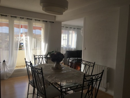 vente appartement TRELISSAC 124200 €
