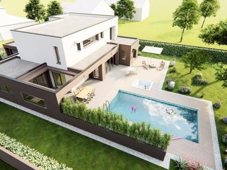 Montpellier 1 260 000€