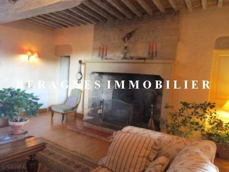 Vente Maison Villeneuve sur lot Réf. 246561 - Slide 1