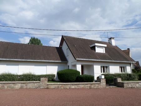 Location Maison HESDIN Réf. ACI206 - Slide 1