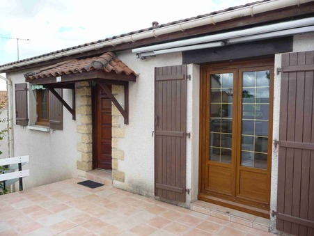 Maison 170000 €  Réf. 1858 Boulazac
