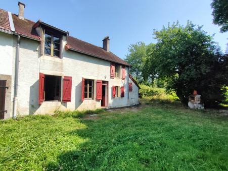 maison  75000 €