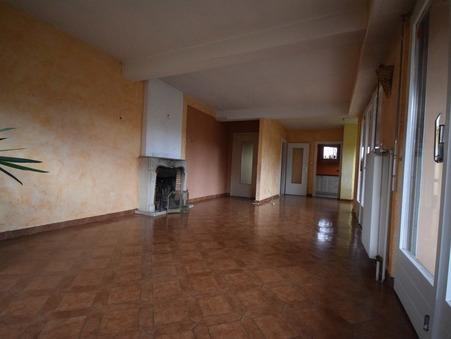 Vente Maison CHATENOIS Réf. 1061 - Slide 1