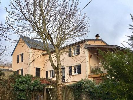 Vente Maison Jonchery sur vesle Réf. 8746 - Slide 1