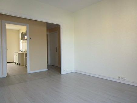 Location Appartement Bergerac Réf. 246579 - Slide 1