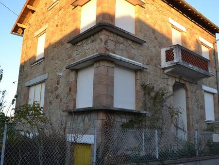 Vente Maison CARMAUX Réf. 2029 - Slide 1