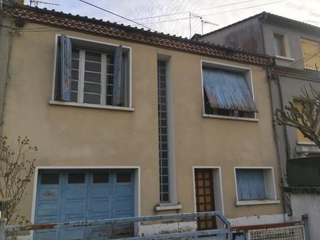 maison  97010 €