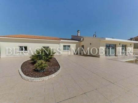 Vente Maison BERGERAC Réf. 246580 - Slide 1