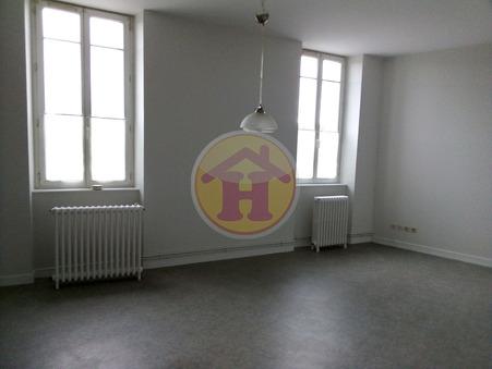 appartement  447 €