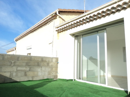 vente appartement VALENCE 90.39m2 107000€