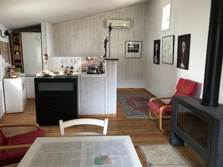 vente maison CHATEAUNEUF DE GADAGNE 80m2 210000€