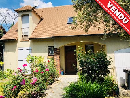 Vente Maison DEUIL LA BARRE Réf. 3853_bis_2_bis - Slide 1