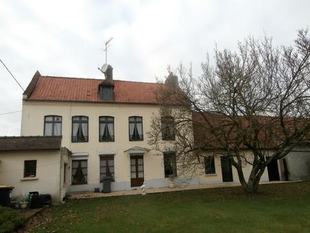Vente Maison Hesdin Réf. 2571 - Slide 1