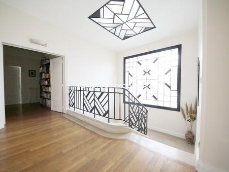 Vente Maison LE PERREUX SUR MARNE Réf. 727 - Slide 1